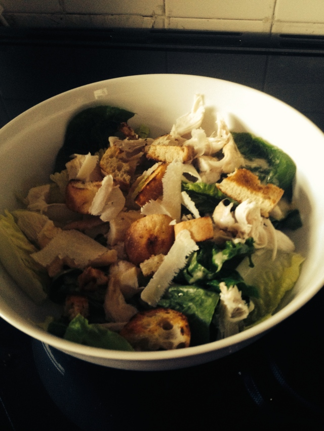 Good-Housekeeping-Chicken-Caesar-Salad