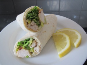 the-baker-upstairs-chicken-caesar-salad-wrap